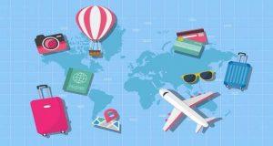 Turismo: Pedidos de reembolso aumentam 342%
