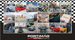 Portimão MotorSports acolha os adeptos da Formula 1