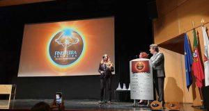 Filmes promocionais do Algarve premiados no Finisterra