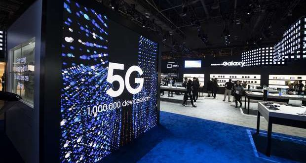 Maioria dos Portugueses desconhece os benefícios do 5G