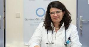 Diabetes: Causa de cegueira, amputações e doença renal