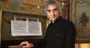 Concerto de encerramento do Festival de Órgão do Algarve