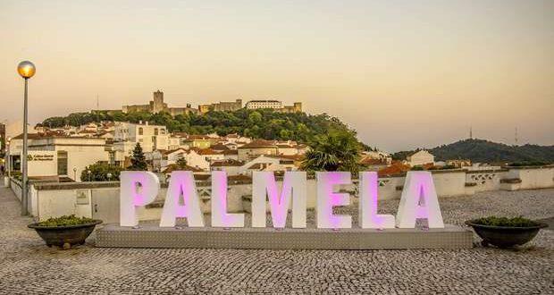 Município de Palmela adia ou cancela eventos
