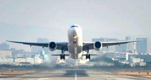 Crítica a situação dos Aeroportos do espaço europeu