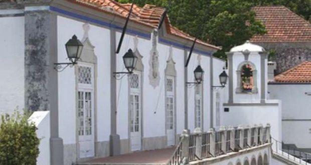 Inscrições abertas para o Fórum Turismo Palmela