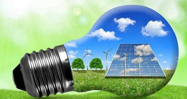 A Novartis avança para os 100% de Energia renovável