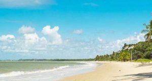 Vila Galé Alagoas vai ser inaugurado em 2022