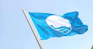 Candidaturas Bandeira Azul até 15 de Janeiro