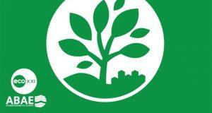 Lagos foi distinguido com a Bandeira Verde ECOXXI