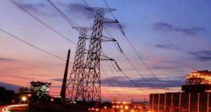 A Pandemia disparou o consumo residencial de eletricidade