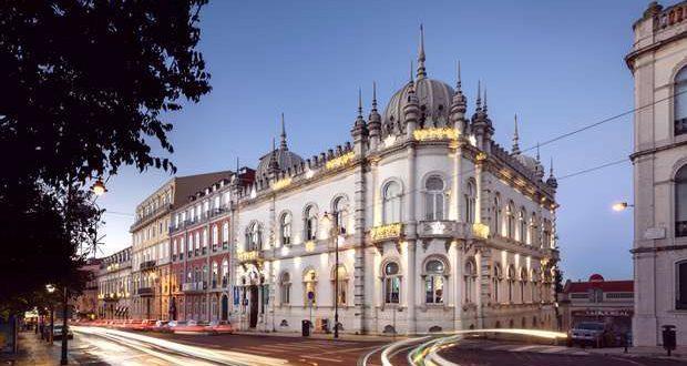 Fado e Jazz no Principe Real e na Embaixada