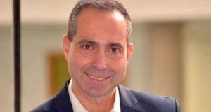 Dean da Católica -Lisbon vence prémio Científico