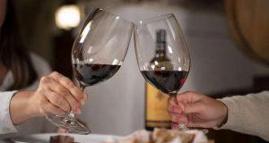 """Os produtores de vinhos """"estão sem chão desde Março"""""""