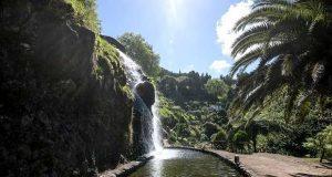 Açores foram distinguidos com o Prémio Sustentabilidade