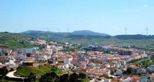 Torres Vedras lança iniciativa de apoio à restauração local
