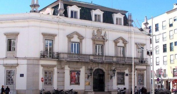 PO Algarve 2020 apoio criação de 111 novos empregos