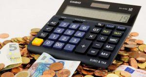 Autorizadas moratórias de crédito até 31 de março