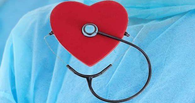 AADIC promove sessão online sobre dispositivos cardíacos