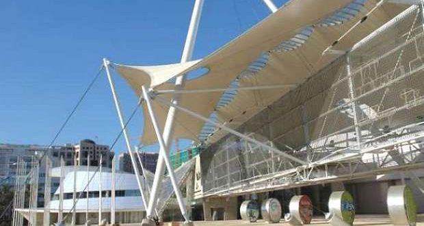 A BTL - Bolsa de Turismo de Lisboa foi adiada para Maio