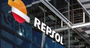 Fundação Repsol lança programa de apoio a Startups