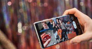 Samsung lança os novos Galaxy S21 e Galaxy S21+