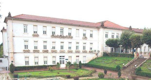 Covid 19: Hospitais de Coimbra estão em Rutura