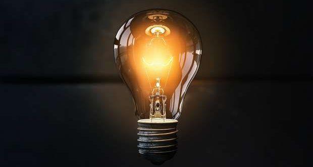 Alteração do Tarifário de Luz/Gás representa poupanças