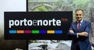 Turismo do Porto e Norte promove o Turismo Industrial