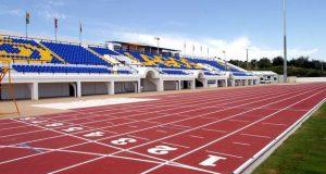 Lagos apoia o Desporto e financia eventos desportivas