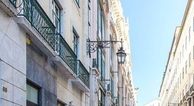 Apesar da contração económica o imobiliário resiste