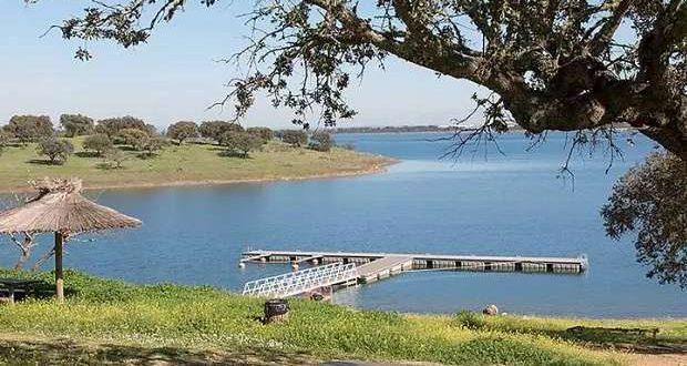 O Andanças está anunciado para Agosto no Lago Alqueva