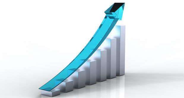 O Portal da Queixa ganha a preferência dos consumidores