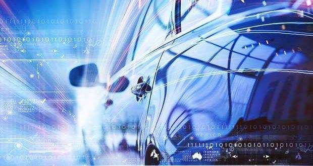 Portugal registou uma queda de 34% no setor automóvel