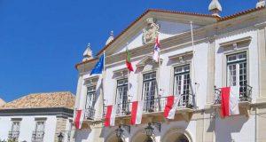 Portal do Associativismo do Município de Faro