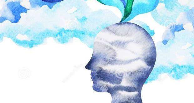 O efeito confinamento na saúde mental dos portugueses