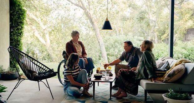 A Airbnb analisa tendências de viagem dos novos nómadas