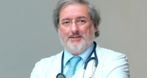 Vacinação: Portadores de doença rara devem ser prioritários