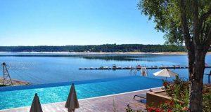 Campanha Early Summer do Grupo NAU Hotels & Resorts