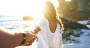 O Amor de quarentena e as relações online