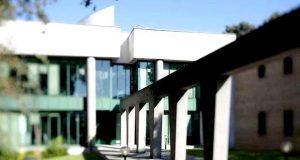 Politécnicos propõem medidas para o ensino superior