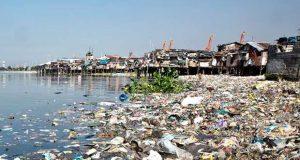 O Reino Unido exporta resíduos tóxicos sem controlo