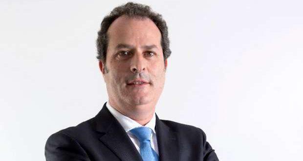 Rodrigo Esteves assume o Marketing da MDS Portugal