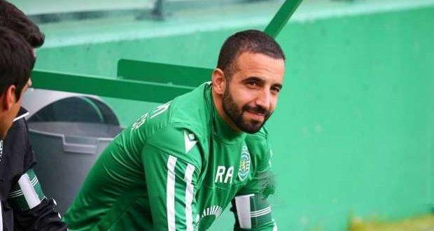 Sporting continua sem derrotas na I Liga de Futebol