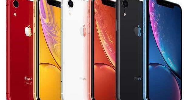 A NOS lança nova gama de smartphones recondicionados