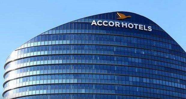Grupo Accor projeta pagar salário igual a Homem e Mulher