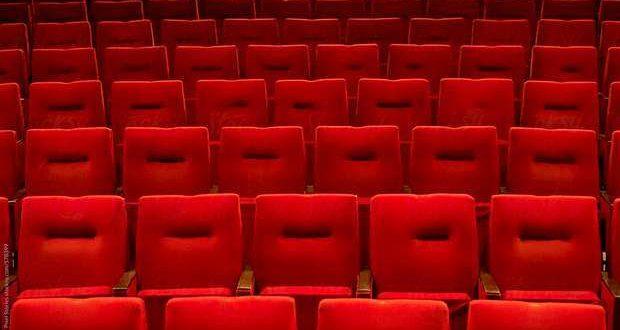 Dia Mundial do Teatro assinalado em Palmela