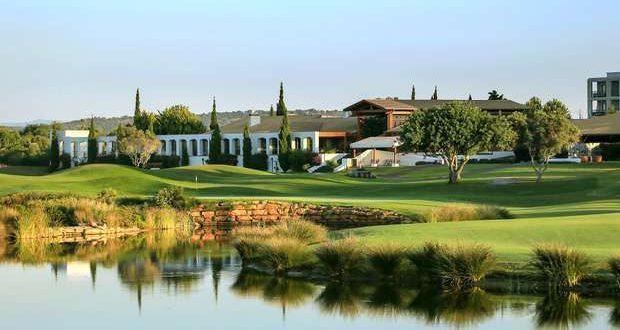 Eventos que reabrem o Algarve ao Turismo Internacional