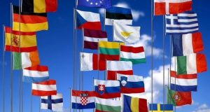 Lançada a Conferência sobre o futuro da Europa