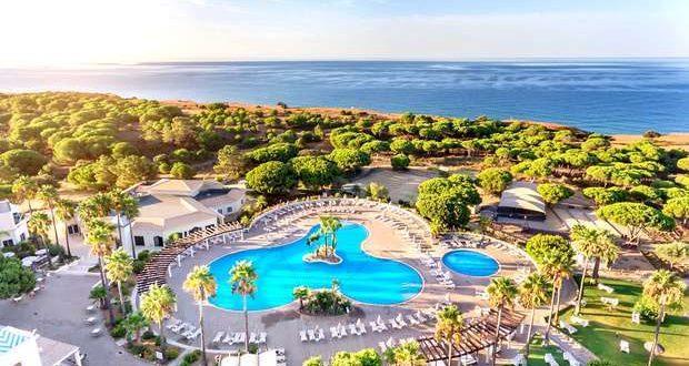 AP Hotels & Resorts promove a qualificação dos seus RH