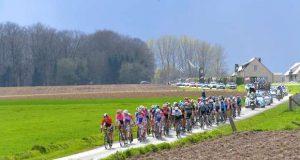 Volta à Flandres um dos cinco Monumentos do ciclismo